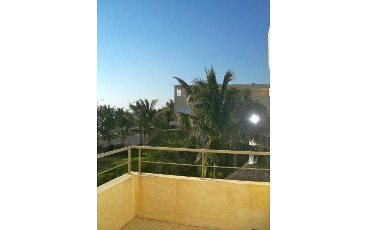 Foto de casa en renta en  , playa diamante, acapulco de ju?rez, guerrero, 1481313 No. 36