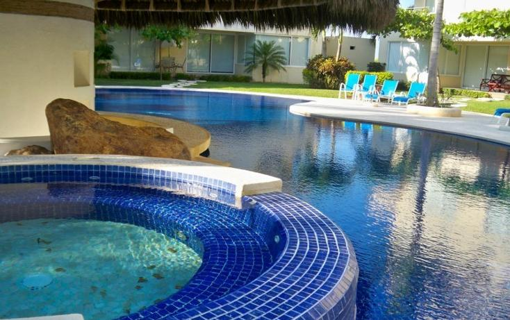 Foto de casa en renta en  , playa diamante, acapulco de ju?rez, guerrero, 1481313 No. 37