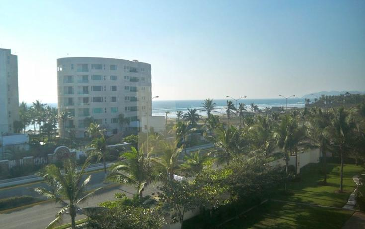 Foto de casa en renta en  , playa diamante, acapulco de ju?rez, guerrero, 1481313 No. 38