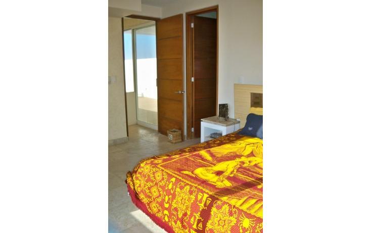 Foto de casa en renta en  , playa diamante, acapulco de ju?rez, guerrero, 1481313 No. 40