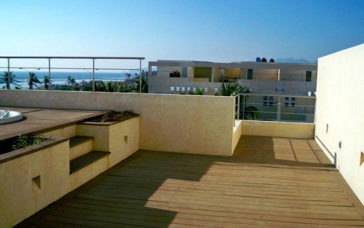 Foto de casa en renta en  , playa diamante, acapulco de ju?rez, guerrero, 1481313 No. 45