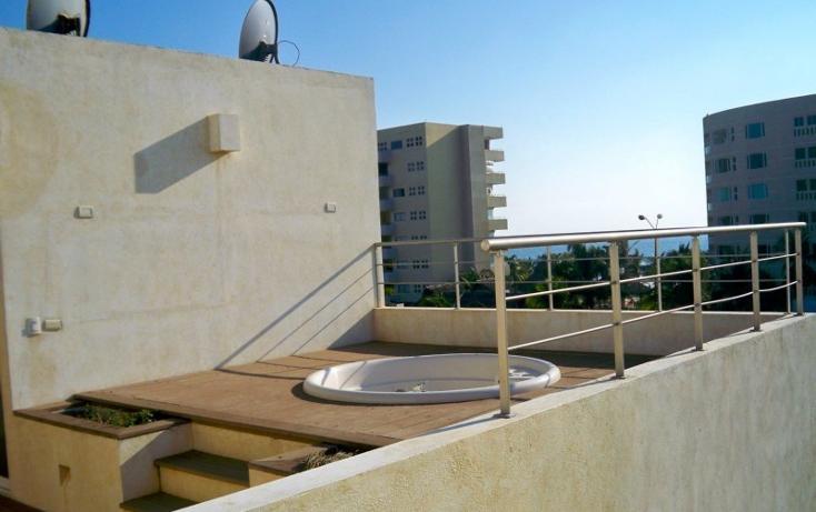 Foto de casa en renta en  , playa diamante, acapulco de ju?rez, guerrero, 1481313 No. 48