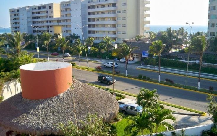 Foto de casa en renta en  , playa diamante, acapulco de ju?rez, guerrero, 1481313 No. 49