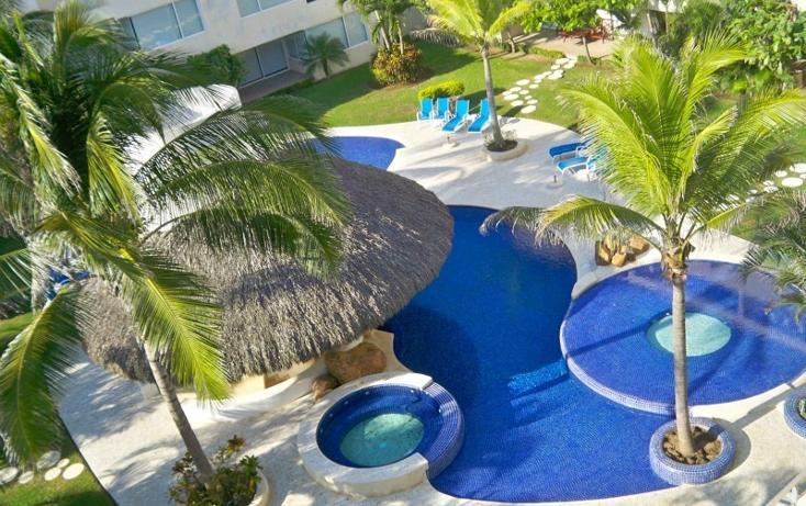 Foto de casa en renta en  , playa diamante, acapulco de ju?rez, guerrero, 1481313 No. 50