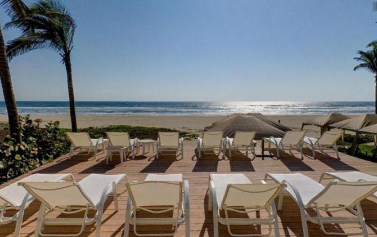 Foto de casa en renta en, playa diamante, acapulco de juárez, guerrero, 1481315 no 01