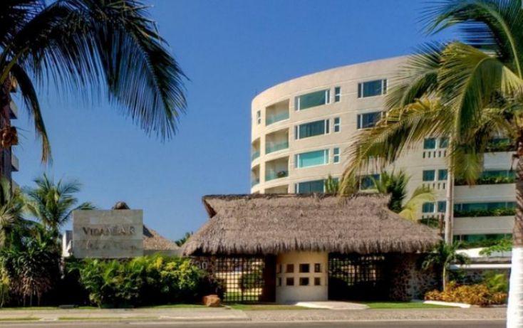 Foto de casa en renta en, playa diamante, acapulco de juárez, guerrero, 1481315 no 02
