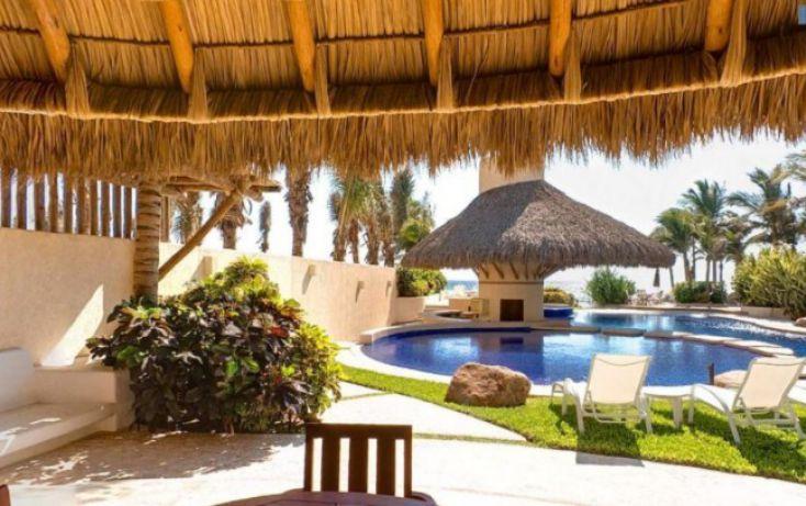 Foto de casa en renta en, playa diamante, acapulco de juárez, guerrero, 1481315 no 03