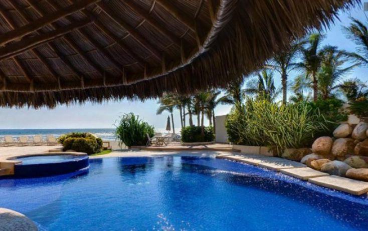 Foto de casa en renta en, playa diamante, acapulco de juárez, guerrero, 1481315 no 06