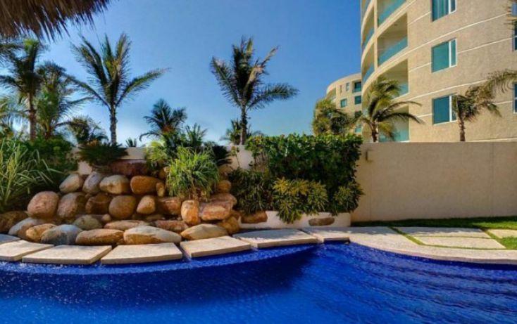 Foto de casa en renta en, playa diamante, acapulco de juárez, guerrero, 1481315 no 07