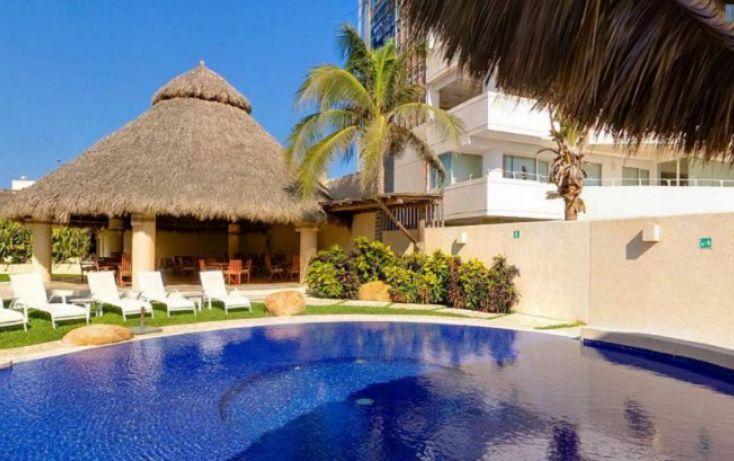 Foto de casa en renta en, playa diamante, acapulco de juárez, guerrero, 1481315 no 08