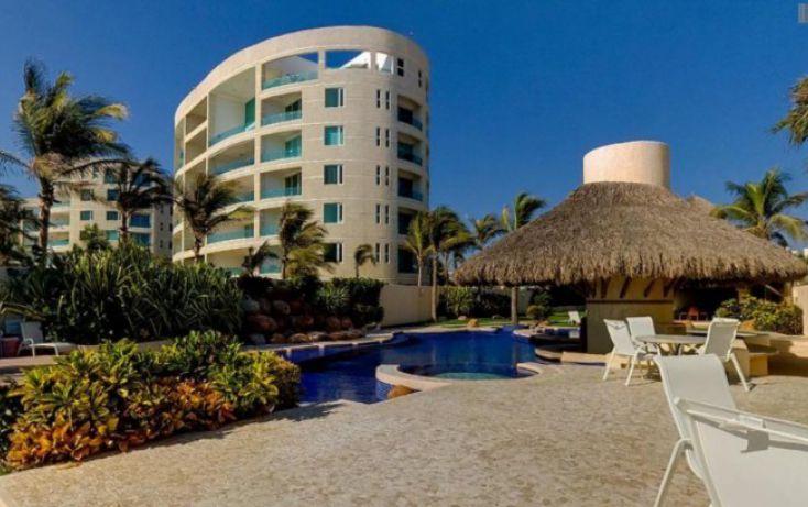 Foto de casa en renta en, playa diamante, acapulco de juárez, guerrero, 1481315 no 10
