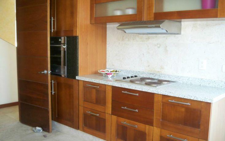 Foto de casa en renta en, playa diamante, acapulco de juárez, guerrero, 1481315 no 16