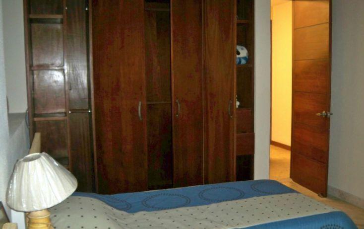 Foto de casa en renta en, playa diamante, acapulco de juárez, guerrero, 1481315 no 20