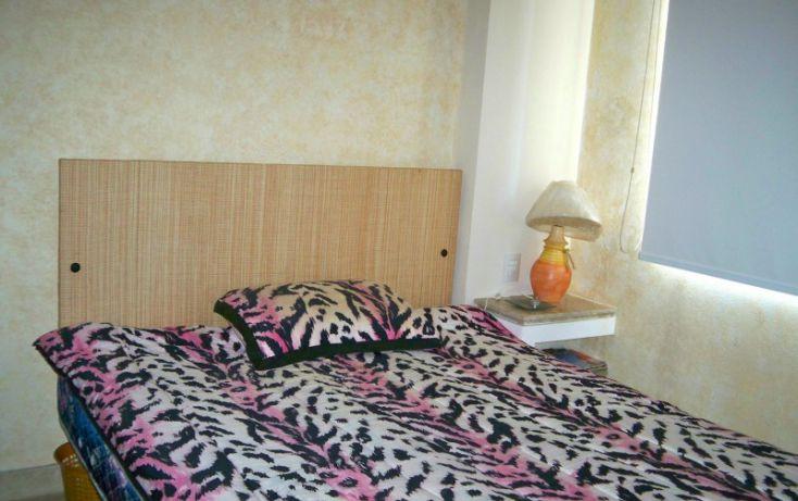 Foto de casa en renta en, playa diamante, acapulco de juárez, guerrero, 1481315 no 21