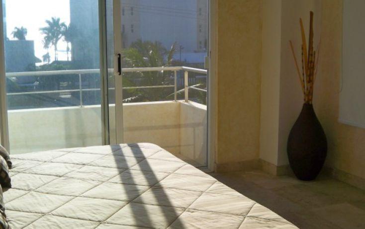 Foto de casa en renta en, playa diamante, acapulco de juárez, guerrero, 1481315 no 26