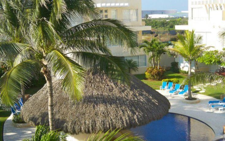 Foto de casa en renta en, playa diamante, acapulco de juárez, guerrero, 1481315 no 28