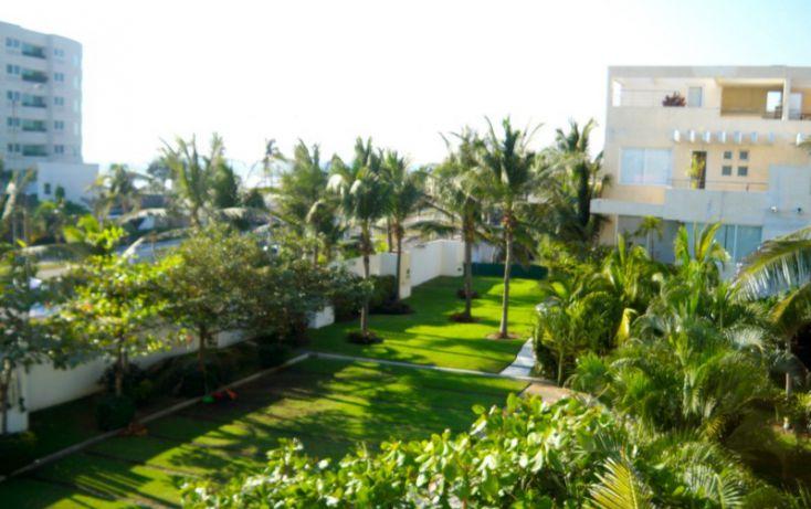 Foto de casa en renta en, playa diamante, acapulco de juárez, guerrero, 1481315 no 30