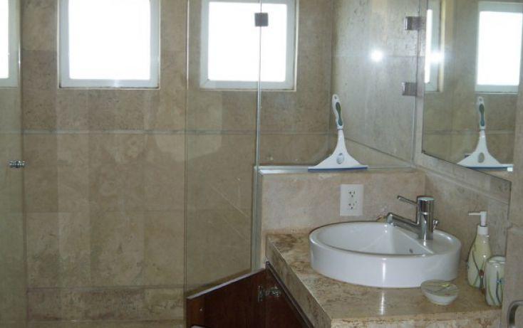 Foto de casa en renta en, playa diamante, acapulco de juárez, guerrero, 1481315 no 32