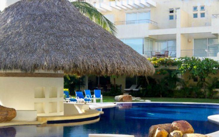 Foto de casa en renta en, playa diamante, acapulco de juárez, guerrero, 1481315 no 34