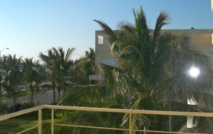 Foto de casa en renta en, playa diamante, acapulco de juárez, guerrero, 1481315 no 35