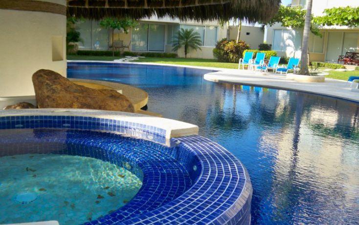 Foto de casa en renta en, playa diamante, acapulco de juárez, guerrero, 1481315 no 38