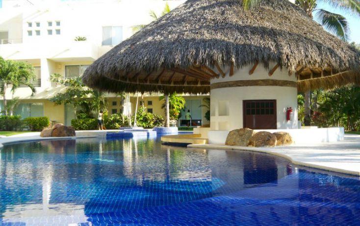 Foto de casa en renta en, playa diamante, acapulco de juárez, guerrero, 1481315 no 42