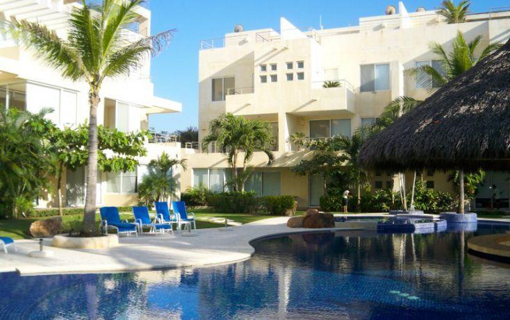 Foto de casa en renta en, playa diamante, acapulco de juárez, guerrero, 1481315 no 44