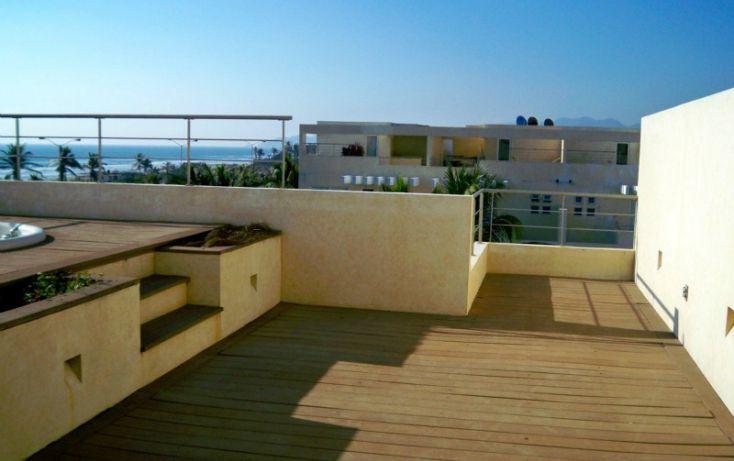 Foto de casa en renta en, playa diamante, acapulco de juárez, guerrero, 1481315 no 45