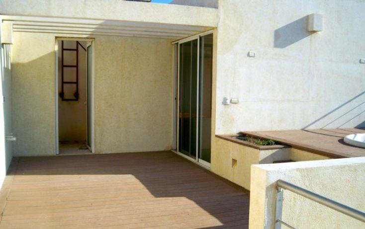 Foto de casa en renta en, playa diamante, acapulco de juárez, guerrero, 1481315 no 47