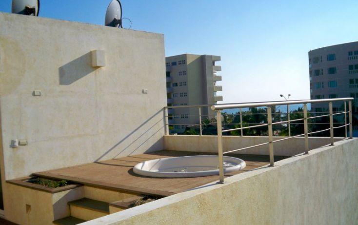 Foto de casa en renta en, playa diamante, acapulco de juárez, guerrero, 1481315 no 48