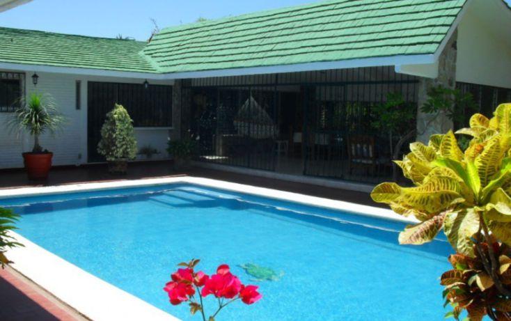 Foto de casa en venta en, playa diamante, acapulco de juárez, guerrero, 1481323 no 06