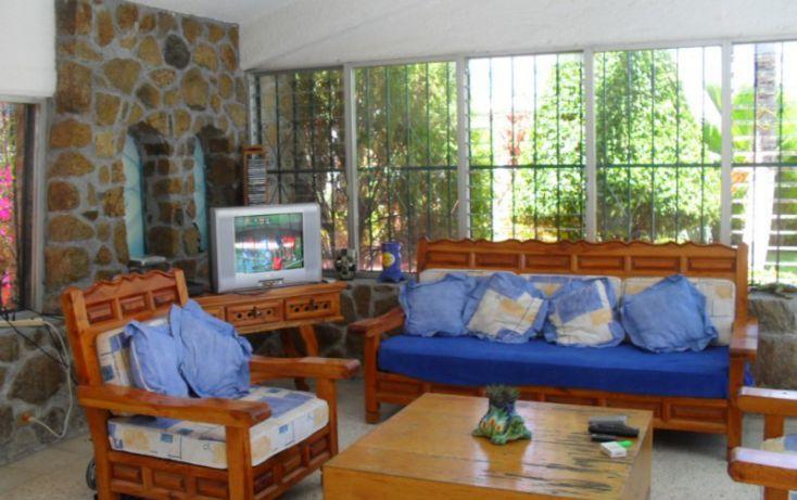 Foto de casa en venta en, playa diamante, acapulco de juárez, guerrero, 1481323 no 07