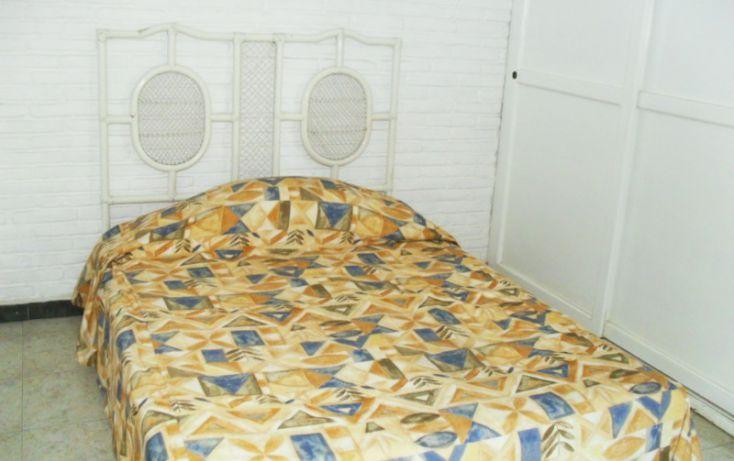 Foto de casa en venta en, playa diamante, acapulco de juárez, guerrero, 1481323 no 10