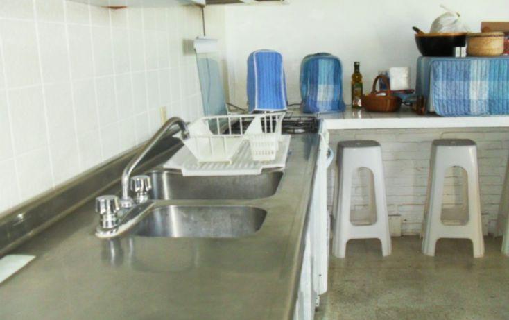 Foto de casa en venta en, playa diamante, acapulco de juárez, guerrero, 1481323 no 13