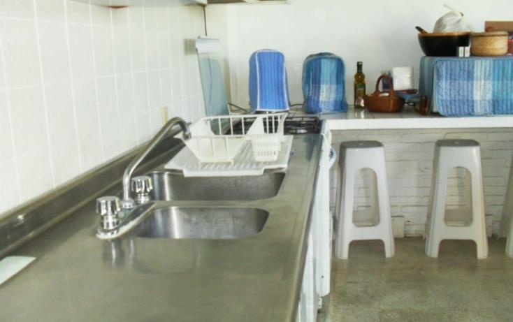 Foto de casa en venta en  , playa diamante, acapulco de juárez, guerrero, 1481323 No. 13