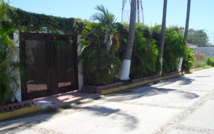 Foto de casa en venta en  , playa diamante, acapulco de juárez, guerrero, 1481323 No. 14