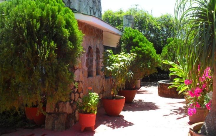 Foto de casa en renta en  , playa diamante, acapulco de juárez, guerrero, 1481325 No. 02