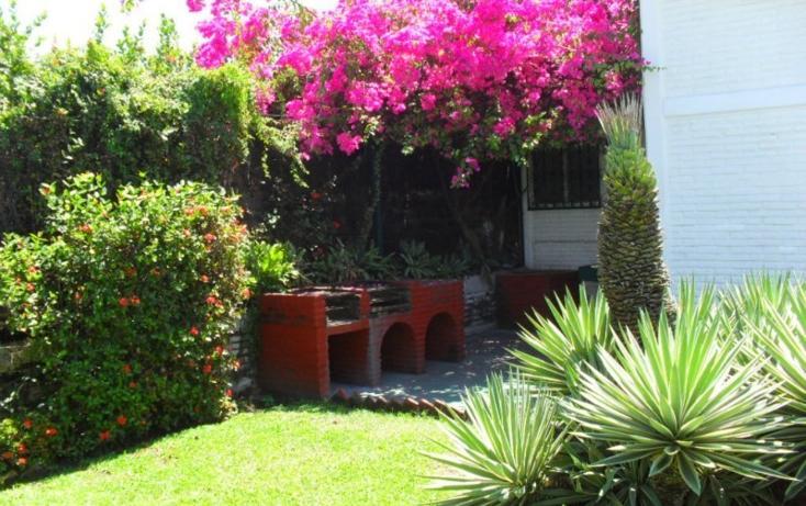 Foto de casa en renta en  , playa diamante, acapulco de juárez, guerrero, 1481325 No. 04