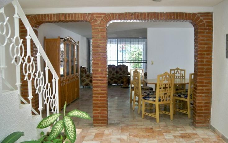 Foto de casa en renta en  , playa diamante, acapulco de juárez, guerrero, 1481327 No. 02