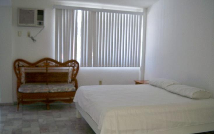 Foto de casa en renta en  , playa diamante, acapulco de juárez, guerrero, 1481327 No. 03