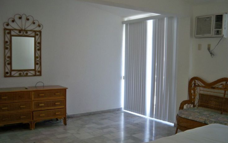 Foto de casa en renta en, playa diamante, acapulco de juárez, guerrero, 1481327 no 04