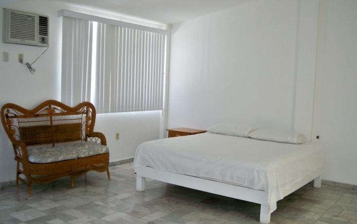 Foto de casa en renta en  , playa diamante, acapulco de juárez, guerrero, 1481327 No. 07