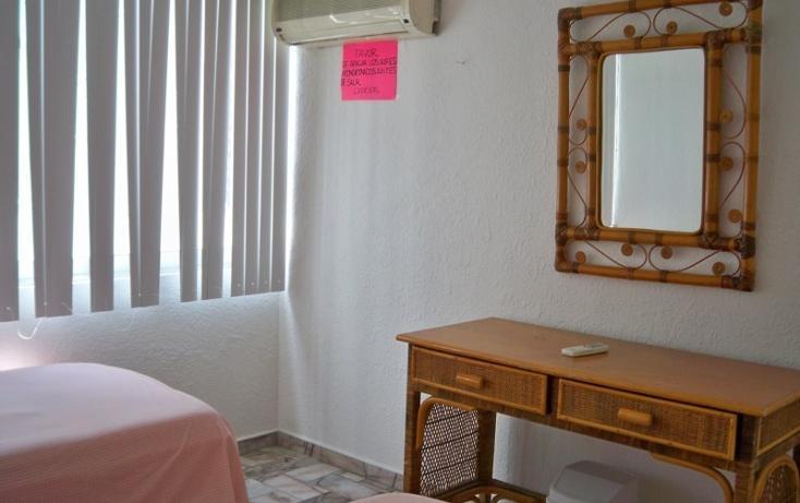 Foto de casa en renta en  , playa diamante, acapulco de juárez, guerrero, 1481327 No. 13