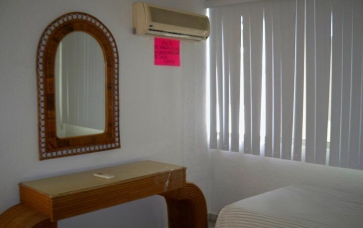Foto de casa en renta en  , playa diamante, acapulco de juárez, guerrero, 1481327 No. 16
