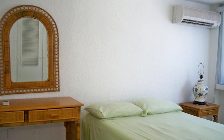 Foto de casa en renta en  , playa diamante, acapulco de juárez, guerrero, 1481327 No. 18