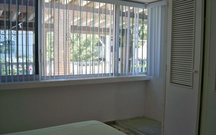 Foto de casa en renta en  , playa diamante, acapulco de juárez, guerrero, 1481327 No. 19