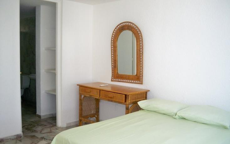 Foto de casa en renta en  , playa diamante, acapulco de juárez, guerrero, 1481327 No. 20