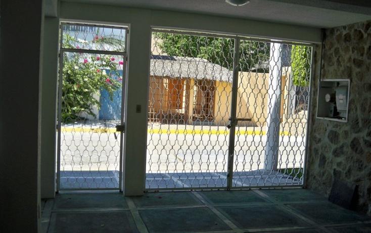 Foto de casa en renta en  , playa diamante, acapulco de juárez, guerrero, 1481327 No. 22