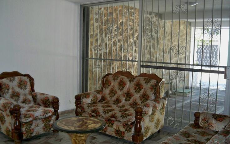Foto de casa en renta en  , playa diamante, acapulco de juárez, guerrero, 1481327 No. 23
