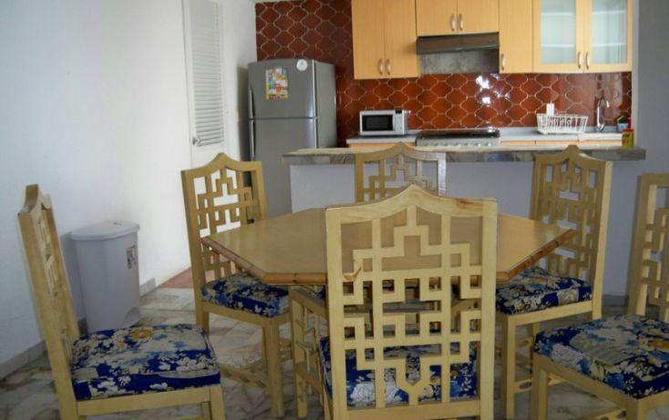 Foto de casa en renta en, playa diamante, acapulco de juárez, guerrero, 1481327 no 24